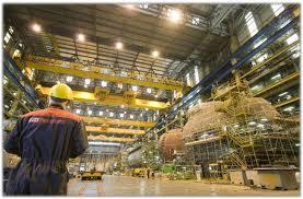 manufacture 1